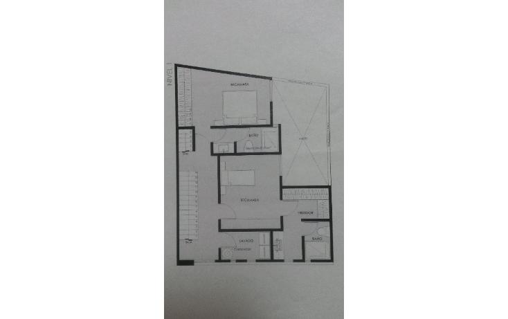Foto de casa en venta en  , lomas 1a secc, san luis potosí, san luis potosí, 1203957 No. 10