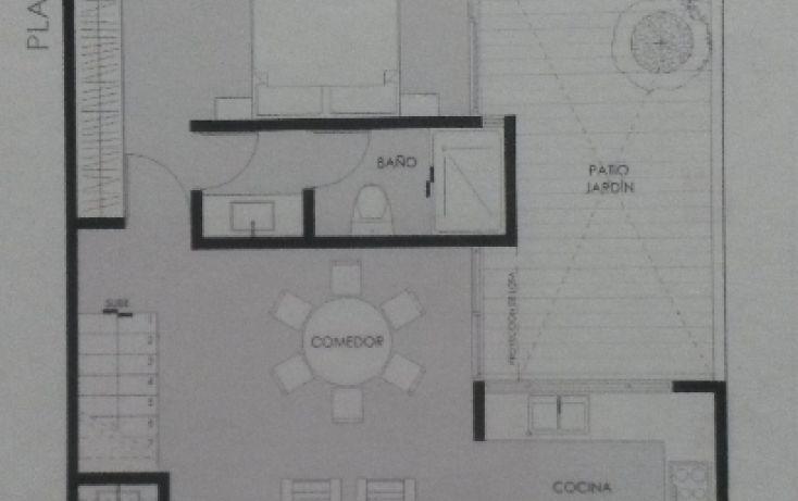 Foto de casa en condominio en venta en, lomas 1a secc, san luis potosí, san luis potosí, 1203957 no 11