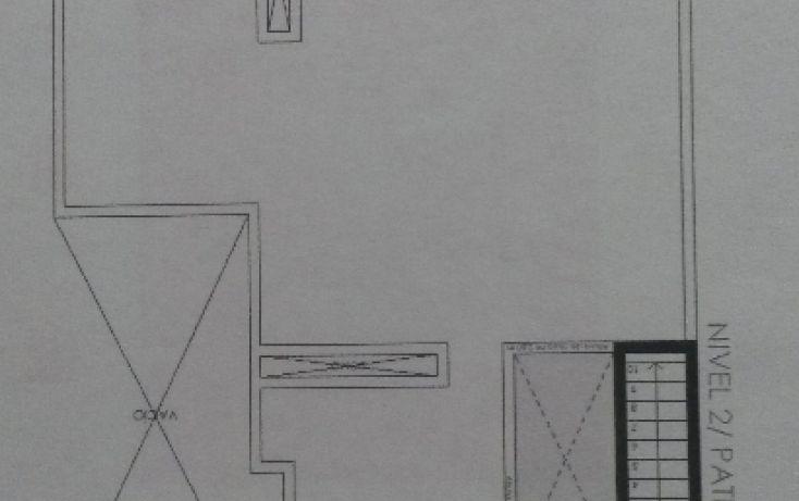 Foto de casa en condominio en venta en, lomas 1a secc, san luis potosí, san luis potosí, 1203957 no 12