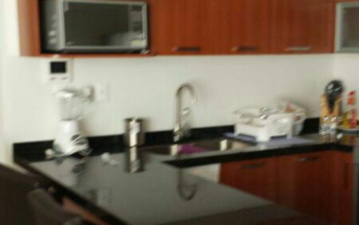 Foto de departamento en renta en, lomas 1a secc, san luis potosí, san luis potosí, 1297767 no 07