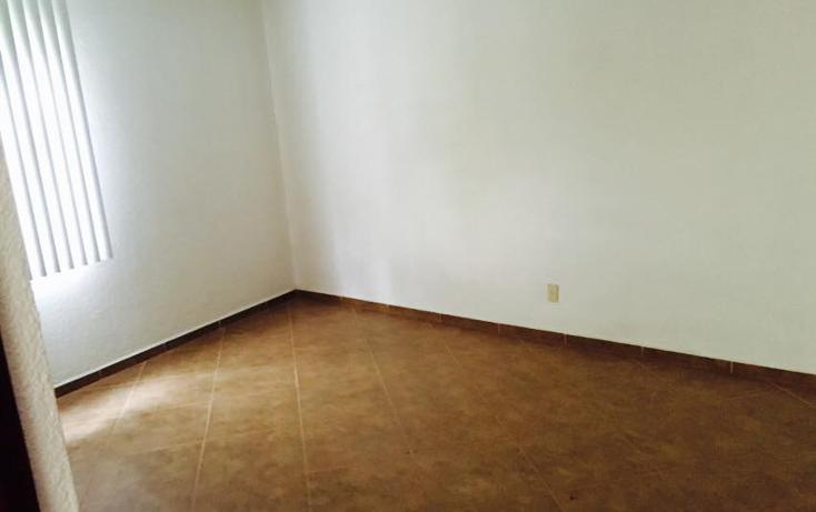 Foto de departamento en venta en  , lomas 1a secc, san luis potosí, san luis potosí, 1340269 No. 03