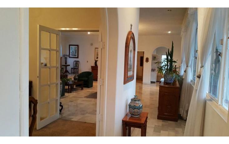 Foto de casa en renta en  , lomas 1a secc, san luis potosí, san luis potosí, 1376915 No. 03