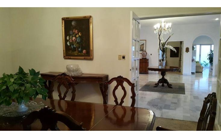 Foto de casa en renta en  , lomas 1a secc, san luis potosí, san luis potosí, 1376915 No. 05