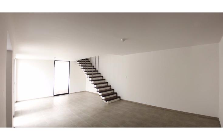 Foto de casa en venta en  , lomas 1a secc, san luis potosí, san luis potosí, 1603516 No. 04