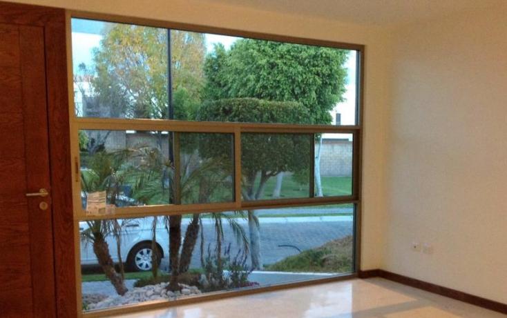 Foto de casa en venta en lomas 2, lomas de angelópolis ii, san andrés cholula, puebla, 739939 no 02