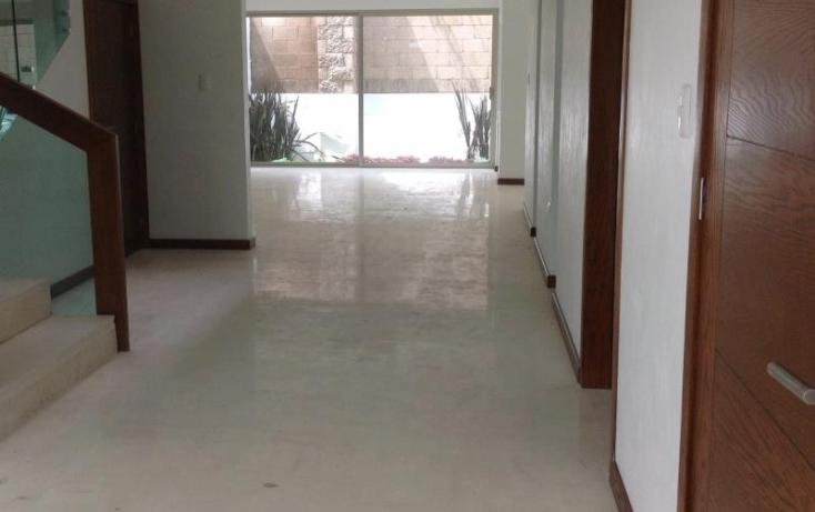 Foto de casa en venta en lomas 2, lomas de angelópolis ii, san andrés cholula, puebla, 739939 no 03