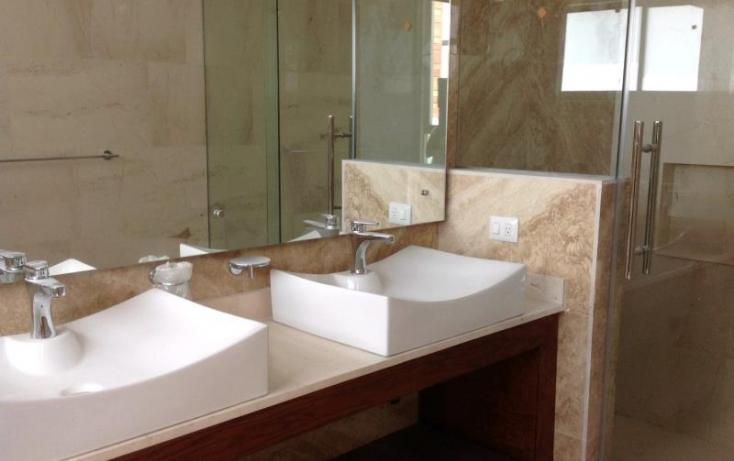 Foto de casa en venta en lomas 2, lomas de angelópolis ii, san andrés cholula, puebla, 739939 no 05