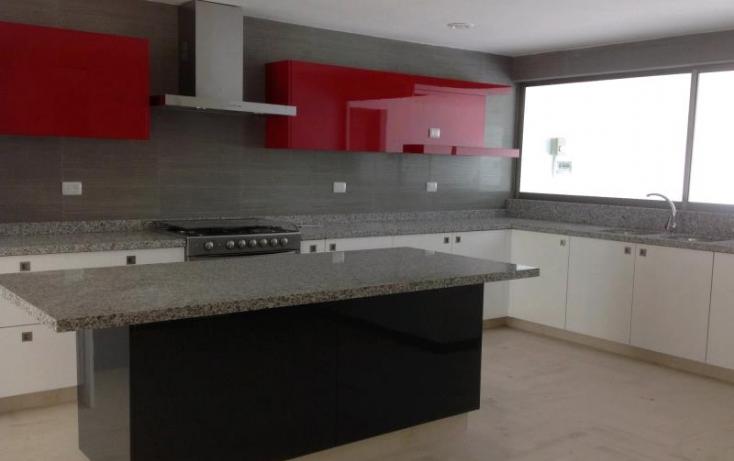 Foto de casa en venta en lomas 2, lomas de angelópolis ii, san andrés cholula, puebla, 739939 no 06