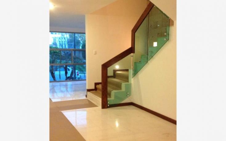 Foto de casa en venta en lomas 2, lomas de angelópolis ii, san andrés cholula, puebla, 739939 no 08