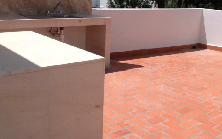 Foto de casa en venta en lomas 2, lomas de angelópolis ii, san andrés cholula, puebla, 739939 no 12