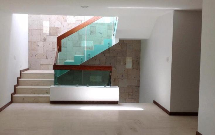 Foto de casa en venta en lomas 2, lomas de angelópolis ii, san andrés cholula, puebla, 739939 no 13