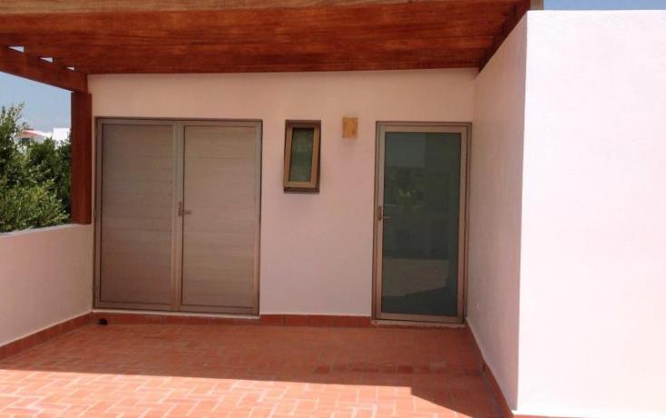 Foto de casa en venta en lomas 2, lomas de angelópolis ii, san andrés cholula, puebla, 739939 no 14