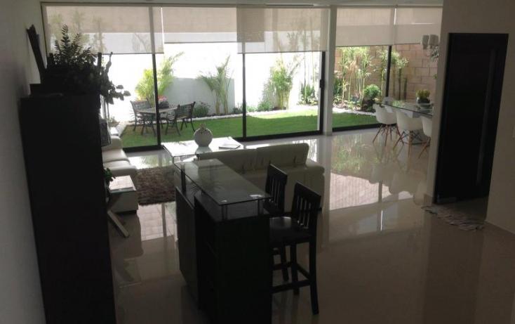 Foto de casa en venta en lomas 2, lomas de angelópolis ii, san andrés cholula, puebla, 754063 no 02