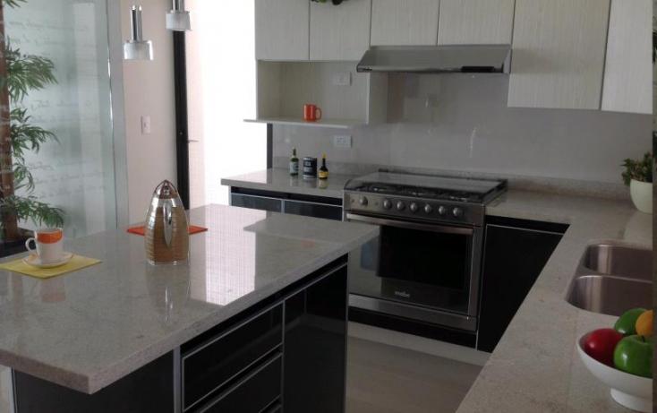Foto de casa en venta en lomas 2, lomas de angelópolis ii, san andrés cholula, puebla, 754063 no 05