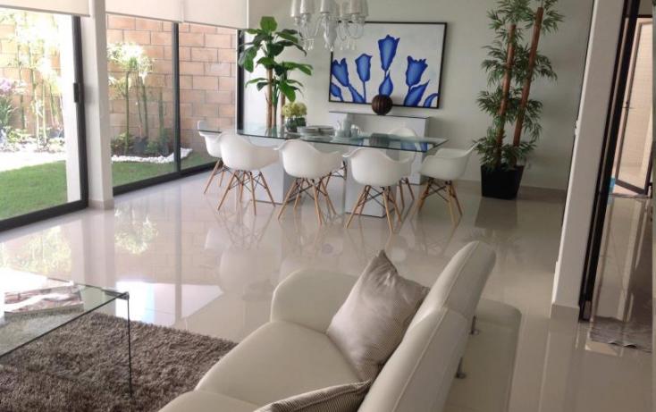 Foto de casa en venta en lomas 2, lomas de angelópolis ii, san andrés cholula, puebla, 754063 no 06