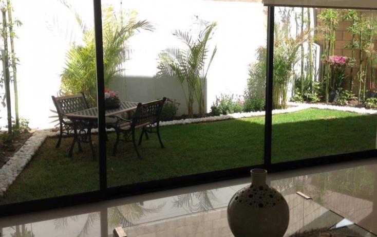 Foto de casa en venta en lomas 2, lomas de angelópolis ii, san andrés cholula, puebla, 754063 no 07