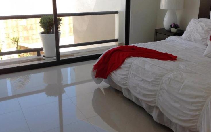 Foto de casa en venta en lomas 2, lomas de angelópolis ii, san andrés cholula, puebla, 754063 no 08
