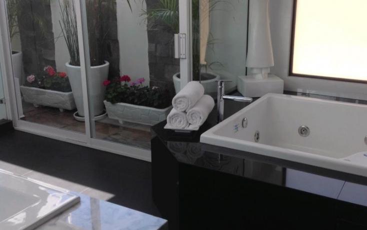 Foto de casa en venta en lomas 2, lomas de angelópolis ii, san andrés cholula, puebla, 754063 no 10