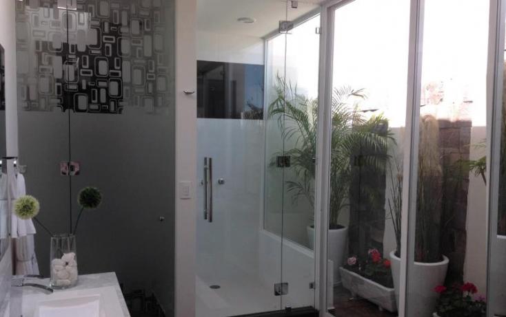 Foto de casa en venta en lomas 2, lomas de angelópolis ii, san andrés cholula, puebla, 754063 no 12