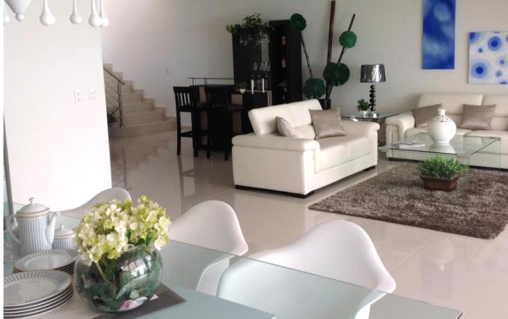 Foto de casa en venta en lomas 2, lomas de angelópolis ii, san andrés cholula, puebla, 754063 no 13