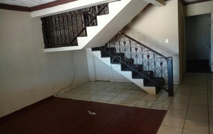 Foto de casa en venta en lomas 27 27, mariano matamoros (centro), tijuana, baja california, 2679103 No. 02