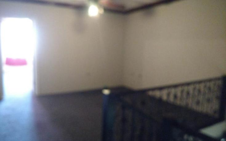 Foto de casa en venta en lomas 27 27, mariano matamoros (centro), tijuana, baja california, 2679103 No. 03
