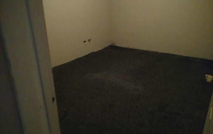 Foto de casa en venta en lomas 27 27, mariano matamoros (centro), tijuana, baja california, 2679103 No. 10