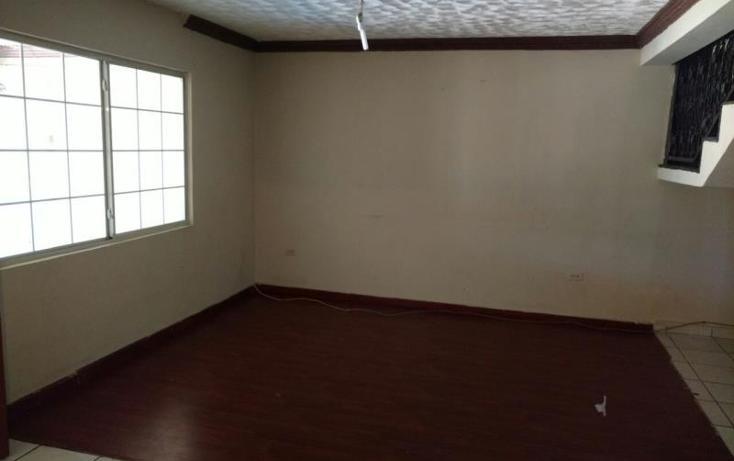 Foto de casa en venta en lomas 27 27, mariano matamoros (centro), tijuana, baja california, 2679103 No. 14
