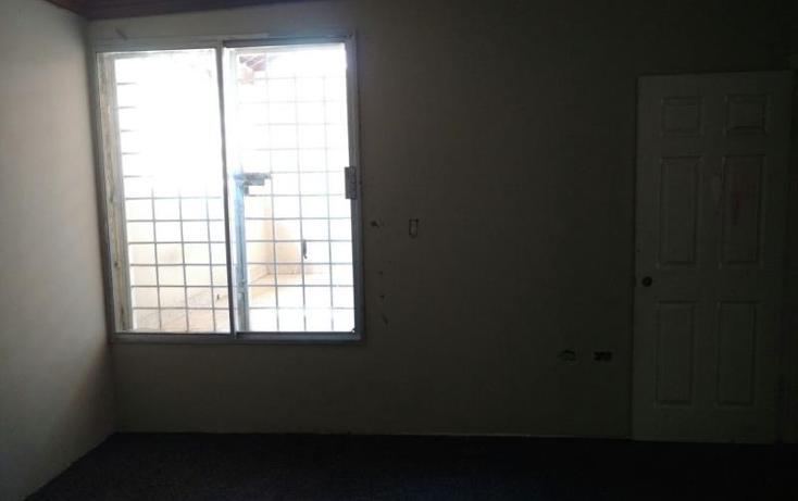 Foto de casa en venta en lomas 27 27, mariano matamoros (centro), tijuana, baja california, 2679103 No. 16