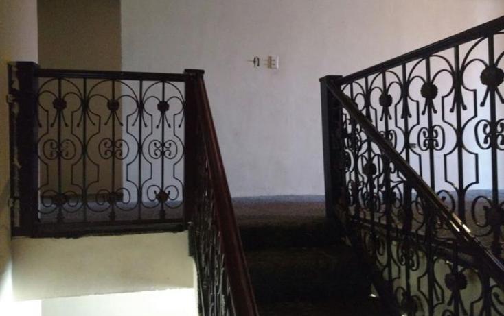 Foto de casa en venta en lomas 27 27, mariano matamoros (centro), tijuana, baja california, 2679103 No. 17