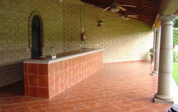 Foto de casa en venta en lomas, 28 de agosto, emiliano zapata, morelos, 1805898 no 03