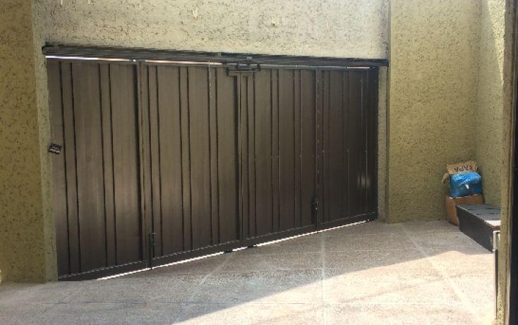 Foto de casa en venta en, lomas 2a sección, san luis potosí, san luis potosí, 1068655 no 01