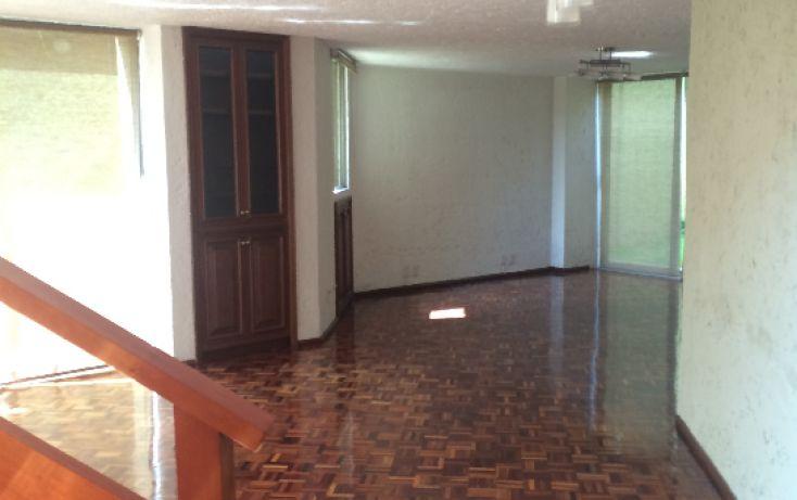 Foto de casa en venta en, lomas 2a sección, san luis potosí, san luis potosí, 1068655 no 02