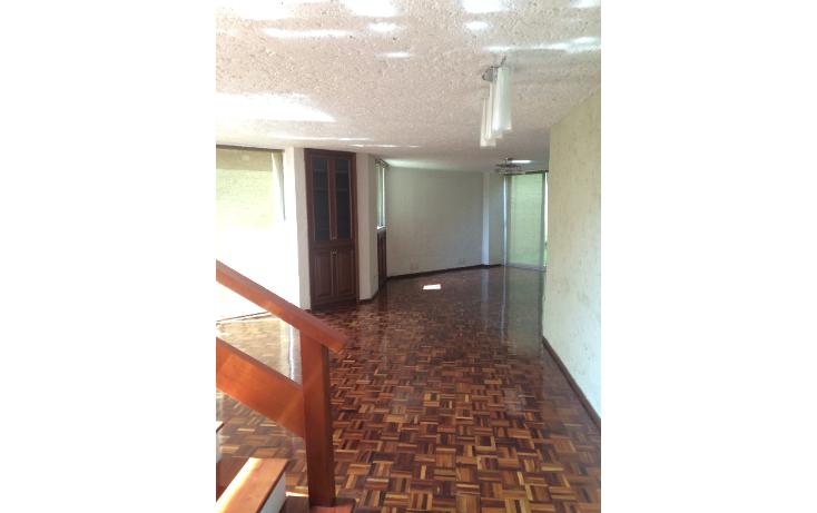 Foto de casa en venta en  , lomas 2a sección, san luis potosí, san luis potosí, 1068655 No. 02