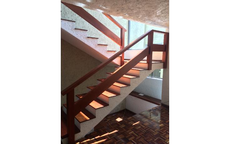 Foto de casa en venta en  , lomas 2a sección, san luis potosí, san luis potosí, 1068655 No. 03