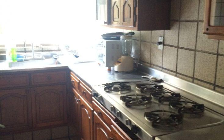 Foto de casa en venta en, lomas 2a sección, san luis potosí, san luis potosí, 1068655 no 04