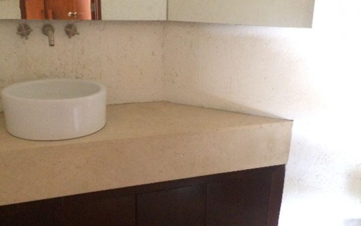 Foto de casa en venta en, lomas 2a sección, san luis potosí, san luis potosí, 1068655 no 05