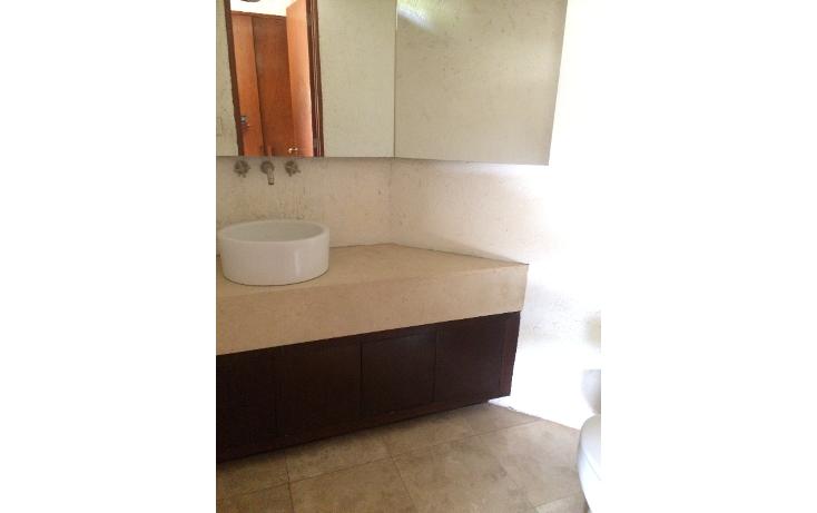 Foto de casa en venta en  , lomas 2a sección, san luis potosí, san luis potosí, 1068655 No. 05