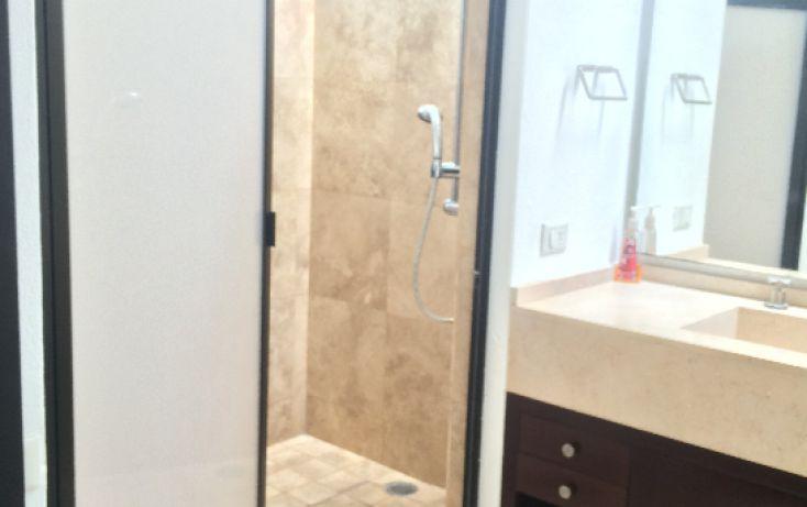 Foto de casa en venta en, lomas 2a sección, san luis potosí, san luis potosí, 1068655 no 07