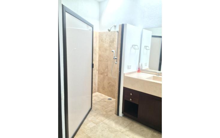 Foto de casa en venta en  , lomas 2a sección, san luis potosí, san luis potosí, 1068655 No. 07