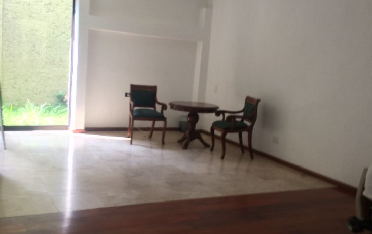 Foto de casa en venta en, lomas 2a sección, san luis potosí, san luis potosí, 1068655 no 08