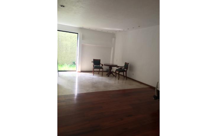 Foto de casa en venta en  , lomas 2a sección, san luis potosí, san luis potosí, 1068655 No. 08
