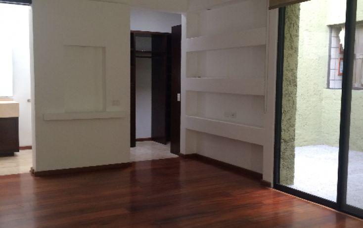 Foto de casa en venta en, lomas 2a sección, san luis potosí, san luis potosí, 1068655 no 09
