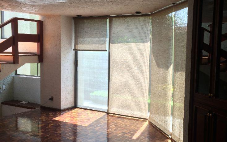 Foto de casa en venta en, lomas 2a sección, san luis potosí, san luis potosí, 1068655 no 10