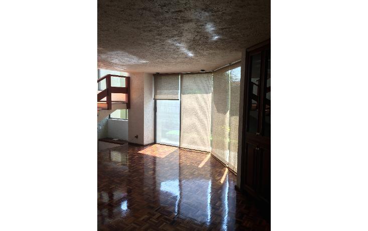 Foto de casa en venta en  , lomas 2a sección, san luis potosí, san luis potosí, 1068655 No. 10