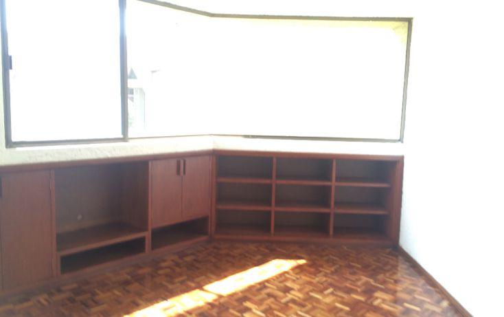 Foto de casa en venta en, lomas 2a sección, san luis potosí, san luis potosí, 1068655 no 11