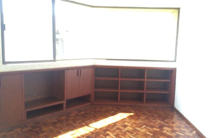 Foto de casa en venta en  , lomas 2a sección, san luis potosí, san luis potosí, 1068655 No. 11