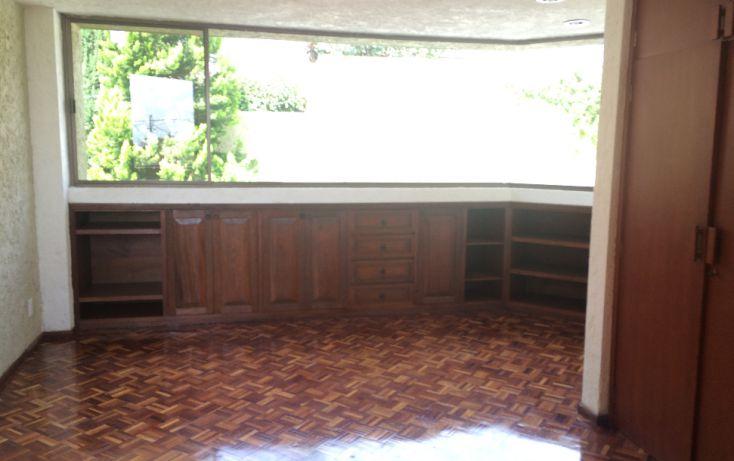 Foto de casa en venta en, lomas 2a sección, san luis potosí, san luis potosí, 1068655 no 12