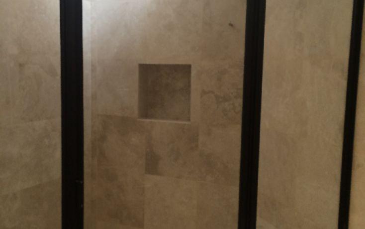 Foto de casa en venta en, lomas 2a sección, san luis potosí, san luis potosí, 1068655 no 13