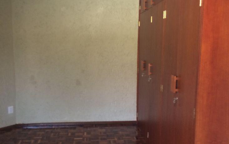 Foto de casa en venta en, lomas 2a sección, san luis potosí, san luis potosí, 1068655 no 14